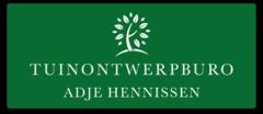 Adje Hennissen – Roermond – Midden-Limburg